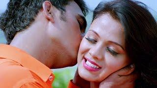 Bedundh Aaj Mi | Tujhya Vin Mar Javaan | Avadhoot Gupte | Song Promo 2