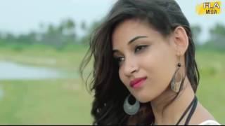Tumi Mon Vasate Jodi By Asif and Nancy - Bangla New Song