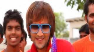 Manne Dila De Bholi Baba  | Or Suna Bholea | MD & KD | Haryanvi Shiv Bhajan
