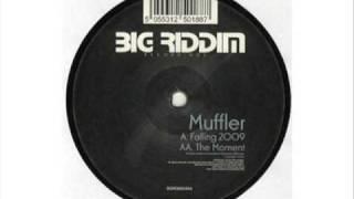MUFFLER - Falling 2009
