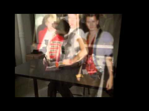 Duran Duran - That Fatal Extented Kiss