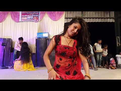 Xxx Mp4 Desi Randi Dance Happynewyearparty2019 3gp Sex