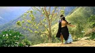 Thoppi: Ichi Ichi Tamil Movie Song Full Video Song High Quality (HD) - EXCLUSIVE