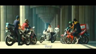 Quick Trailer - MegaStar Cineplex Vietnam