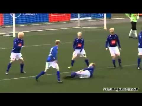 Xxx Mp4 Funny Videos Football 3gp Sex