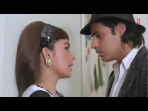 Xxx Mp4 Dil Jigar Ke Jaan Achcha Hai Full Song Jaanam Pooja Bhatt Rahul Roy 3gp Sex