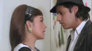 Dil Jigar Ke Jaan Achcha Hai Full Song | Jaanam | Pooja Bhatt, Rahul Roy