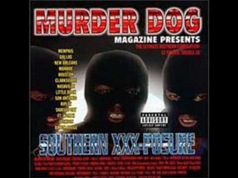 Xxx Mp4 Southern XXX Posure Let Tha Dogs Out 3gp Sex