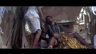 Harmonise ft Y Prince atarudi cover video