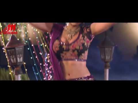 Xxx Mp4 Kahiya O Din Aayi Sutab Jab Kora Pawan Singh 3gp Sex