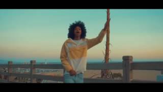 Jennifer - Trinidad Cardona  (official video)