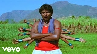 Yuvanshankar Raja   Goa - Title Track Video