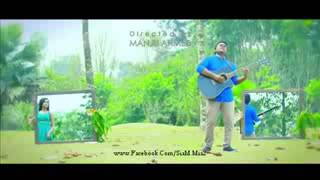 Bodhua Official VIDEO Song F A Sumon Boishakhi Special Video Song 2017 HD Sheikh