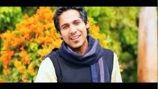 Aman Rabab - Tawaan Tawaan - Goyal Music - Official Song HD