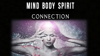 How the Mind Affects the Body ★ Healing Thru Thoughts & Infinite Spirit (law of attraction)