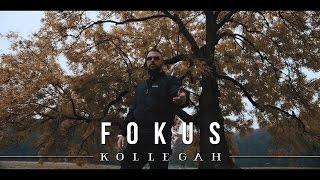 KOLLEGAH - Fokus