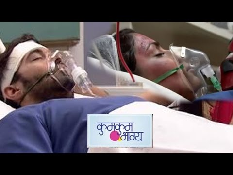 Kumkum Bhagya - 16th  June 2017 |  Zeetv Serial Kumkum Bhagya Today News 2017