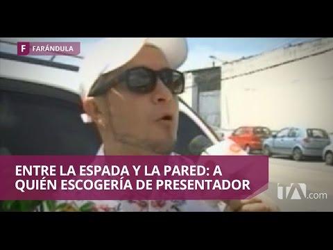 Xxx Mp4 Jorge Heredia Habla Sobre Eduardo Andrade Y Carlos José Matamoros Jarabe De Pico 3gp Sex