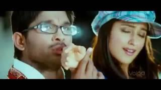 Chakkani Bike Undhi   Julai 2012 HD Telugu movie video songs English Subtitles   YouTube