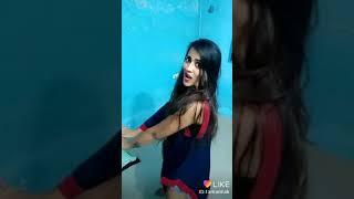 Pani wala dance hot seen