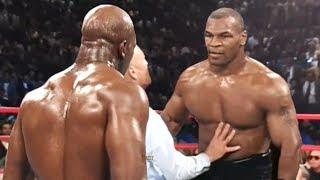 3 معارك لاتنسى أبداً في تاريخ الملاكمة