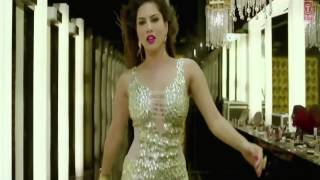 Ho Baby Doll Mein Sone Di ' Full Video Song HD Ragini MMS 2
