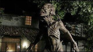 New Horror Movies 2017   Full Movies English   Zombie Apocalypse Horror Movies