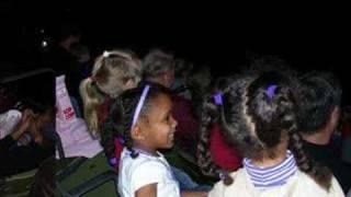 Bellobration Circus 2007