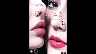 Maaya 2   Song 1   Promo  A Web Original By Vikram Bhatt
