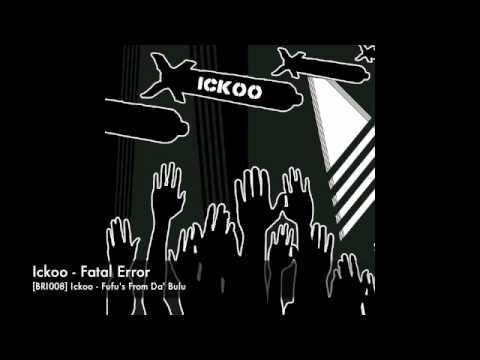 Xxx Mp4 BRI008 Ickoo Fatal Error 3gp Sex