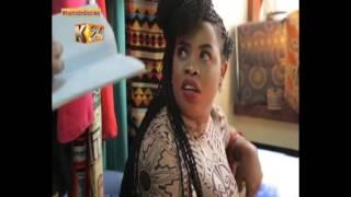 Nairobi Diaries Season 4, Episode 1