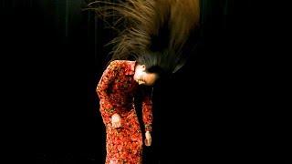 ردح و بس / مارك الأمريكي Iraqi dance rada7