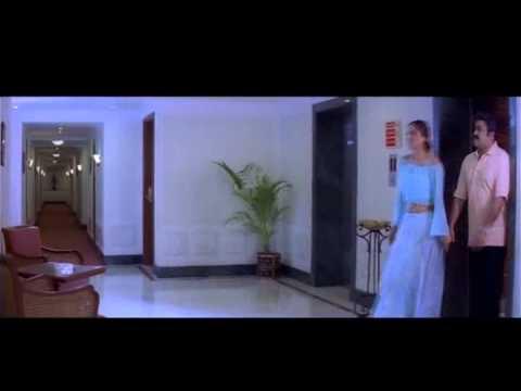 simran bed scene