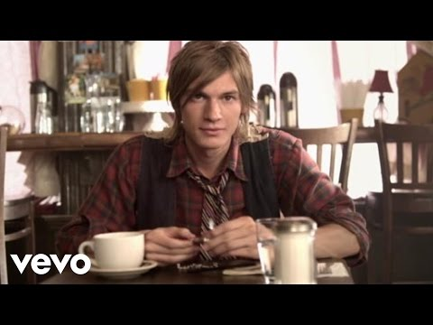 Landon Pigg - Falling In Love At A Coffee Shop (Alternate Version)