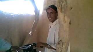 saleman khan