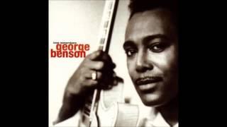 George Benson - Somewhere Island
