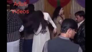 Saxi video