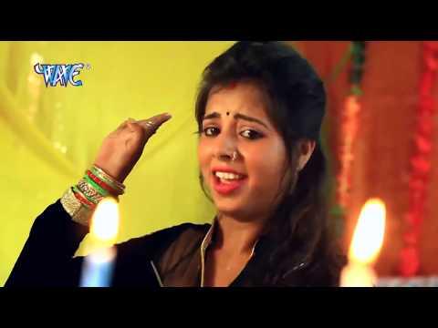 Xxx Mp4 TOP BHOJPURI GAANA 2018 सुति समानवा गिंज के Bhojpuri Song 3gp Sex