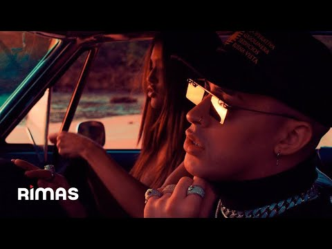 Xxx Mp4 Bad Bunny Amorfoda Video Oficial 3gp Sex