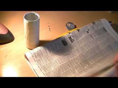 Броши из фетра своими руками схемы шаблоны