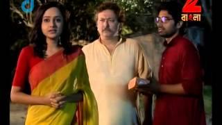Rajjotok - Episode 312 - April 4, 2015 - Best Scene