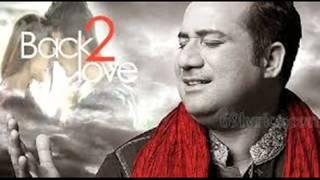 Zarori Tha ( Alumb Back 2love ) Free karaoke with lyrics by Hawwa -