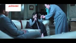مسلسل الصياد - الحلقة ( 1 ) الاولى - بطولة يوسف الشريف - ElSayad Series Episode 01