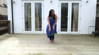 Cham Cham | Dance| BAAGHI | Tiger Shroff, Shraddha Kapoor