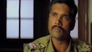 Ranjith's War For Justice, Bheeshma Pratigyaa - Best Action Scene 7/11