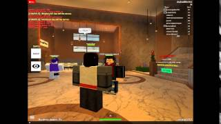 Roblox Ids For Boombox Playithub Largest Videos Hub
