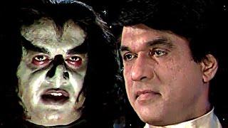 Shaktimaan Hindi – Best Kids Tv Series - Full Episode 42