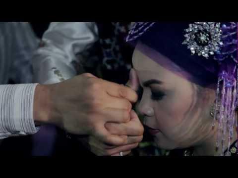 Muslim Traditional Wedding (Barj and Reign)