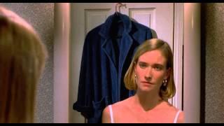 Candyman (1992) Jump Scare - Clara Summons Candyman