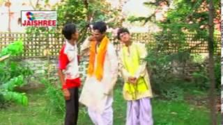 Maithili Geet] Sabke Bhele Viyaah   Madhav Ray   YouTube